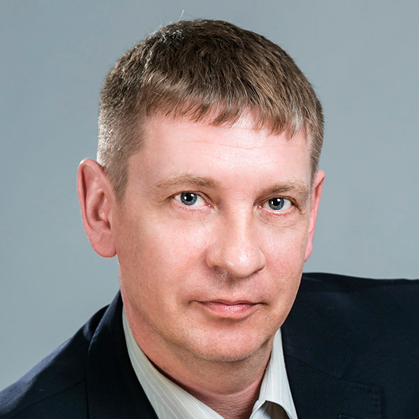Шарков Дмитрий Евгеньевич