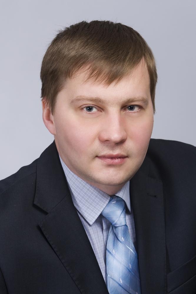 Арбитражное дело № А60-02251/2016 о взыскании долга с ООО